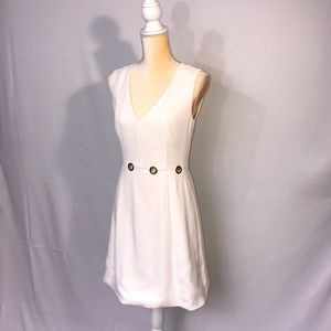JB by Julie Brown Dresses - JB by Julie Brown NYC Designer Dress.